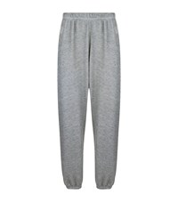 Wildfox Couture Easy Trackpants Female Grey