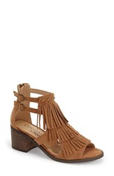 Women's Coconuts By Matisse 'Falls' Sandal Saddle