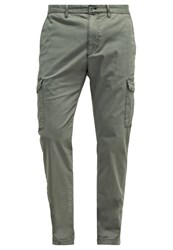 Marc O'polo Cargo Trousers Reed Oliv