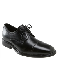 Neil M 'Senator' Oxford Online Only Black