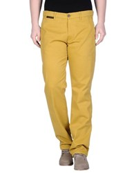 Armata Di Mare Trousers Casual Trousers Men