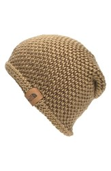The North Face Women's Knit Beanie