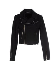 Soallure Coats And Jackets Jackets Women