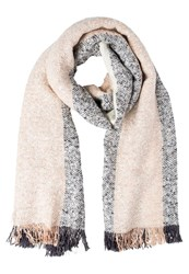 Dorothy Perkins Scarf Pink