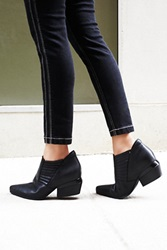 Naya Outerbanks Ankle Boot