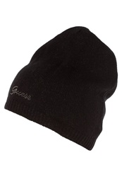 Guess Leen Hat Black