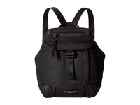 Timbuk2 Slouchy Backpack Demi Small Black Backpack Bags