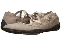 Jambu Kettle Too Khaki Women's Shoes