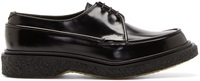 Adieu Black Type 48 Derbys
