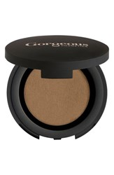 Gorgeous Cosmetics 'Colour Pro' Eyeshadow 0.1 Oz True Taupe