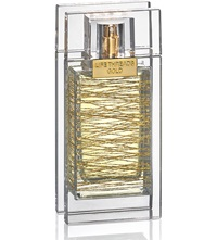 La Prairie Life Threads Gold Eau De Parfum 50Ml