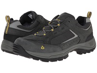 Vasque Breeze 2.0 Low Gtx Castlerock Solar Power Men's Shoes Gray