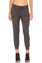 Riller And Fount Meera Pant Navy
