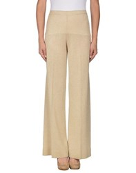 Neera Trousers Casual Trousers Women