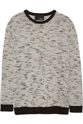 Line Gill Knitted Sweater