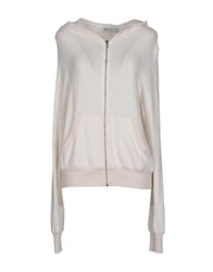 Wildfox Couture Wildfox Cardigans Ivory