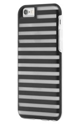 Tavik 'Hollow' Iphone 6 And 6S Case Black