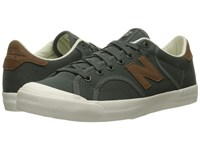 New Balance Procts1 Grove Carafe Men's Tennis Shoes Green