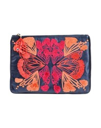Matthew Williamson Bags Handbags Women