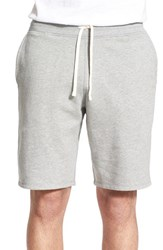 Reigning Champ Men's Knit Shorts