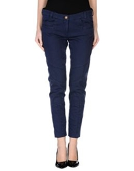 Coast Weber And Ahaus Denim Pants Dark Blue