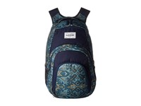 Dakine Campus 33L Backpack Scandinative Backpack Bags Blue
