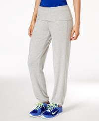 Ideology Active Pants Only At Macy's