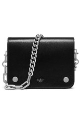Mulberry Clifton Leather Bag