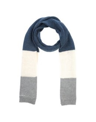 Pepe Jeans Oblong Scarves Light Grey