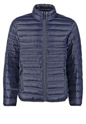 S.Oliver Light Jacket Dark Blue