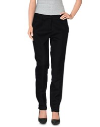 Sportmax Code Trousers Casual Trousers Women