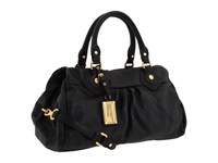 Marc By Marc Jacobs Classic Q Groovee