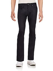 G Star Attacc Slim Straight Jeans 3D Aged