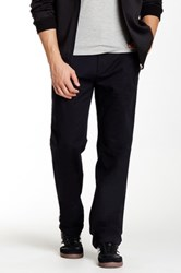 Dc Roomy Fit Chino Gray