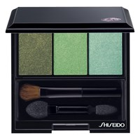 Shiseido Luminising Satin Eyeshadow Jungle