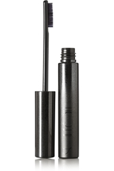 Surratt Beauty Expressioniste Brow Pomade Clear
