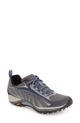 Women's Merrell 'Siren Edge' Hiking Shoe