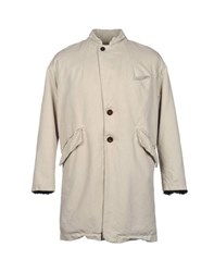 Jejia Coats And Jackets Coats Men