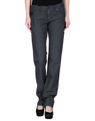 Richmond Denim Casual Pants Lead
