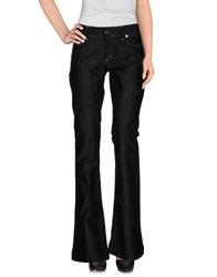 Guess Jeans Black