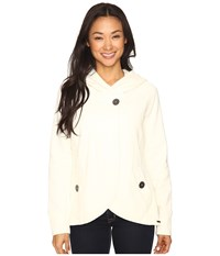 Prana Darby Jacket Winter Women's Coat Bone