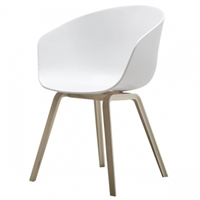 About A Chair White Hay About A Chair Chairs Furniture Finnish Design Shop