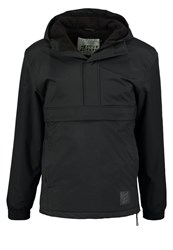 Your Turn Active Winter Jacket Black