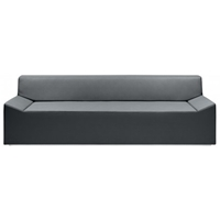 Couchoid Sofa Modern Sofas And Sleepers Blu Dot