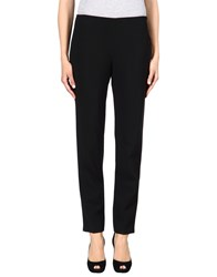 Antonio Berardi Trousers Casual Trousers Women Black