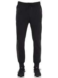 Adidas Originals Day One Gore Tex Cotton Jogging Pants