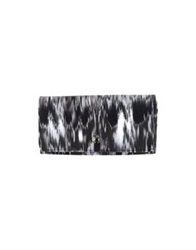 George Gina And Lucy Wallets Grey