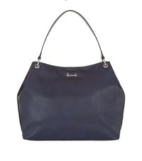 Harrods Preston Shoulder Bag Unisex