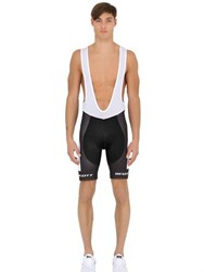 Odlo Scott Racing Bib Shorts