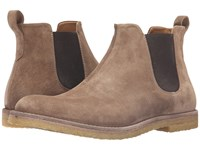 Vince Sawyer Flint Men's Boots Beige